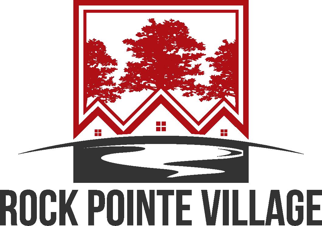 Rock Pointe Village